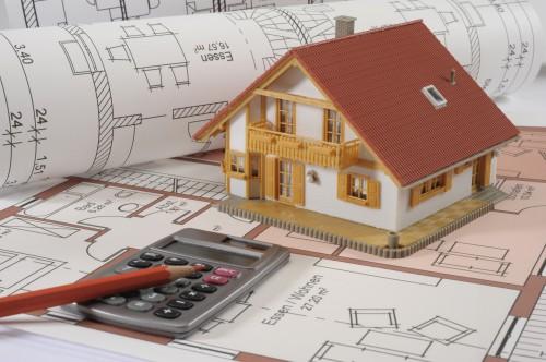 Типы материалов для бюджетного строительства дом