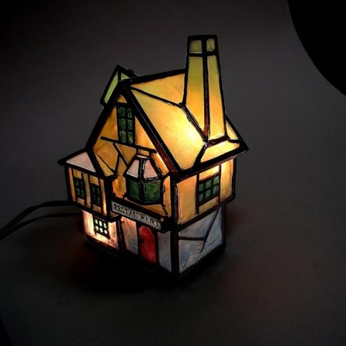 Выбираем светильники в разные комнаты