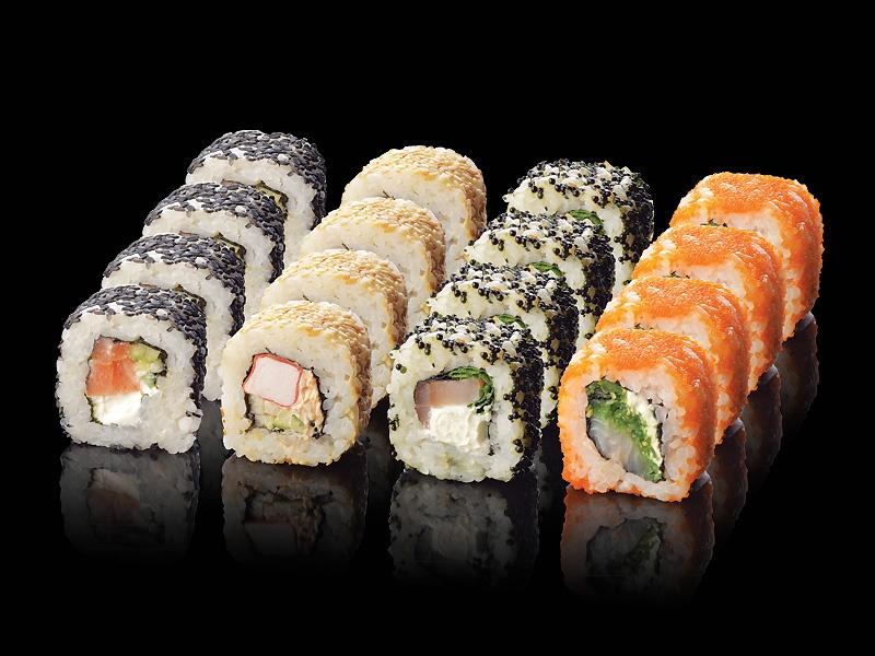 Топ самых вкусных и популярных блюд. Современный мир и доставка еды.